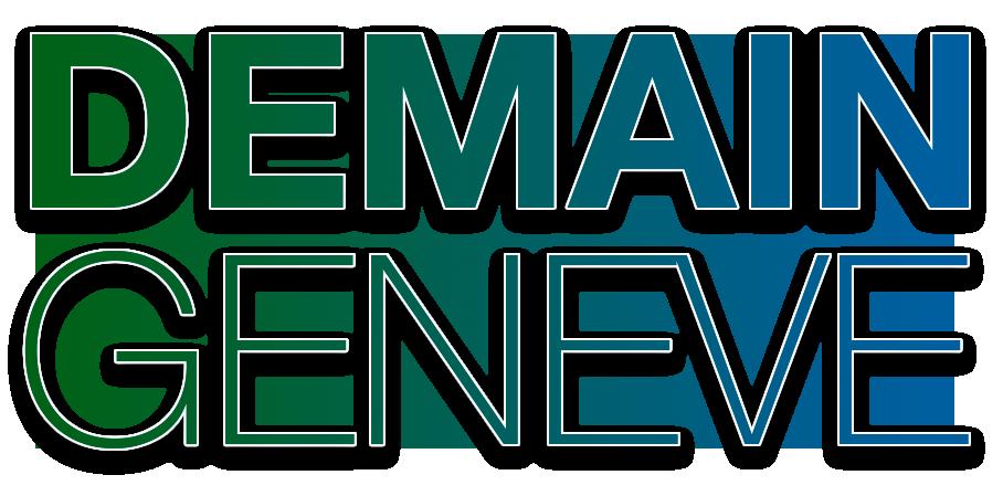 demain_geneve_logo_vertbleu