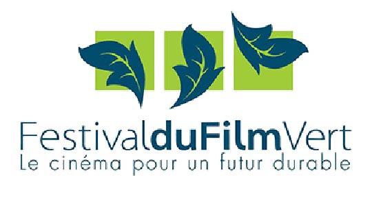 Festival vert
