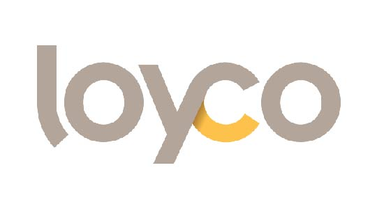 Loyco