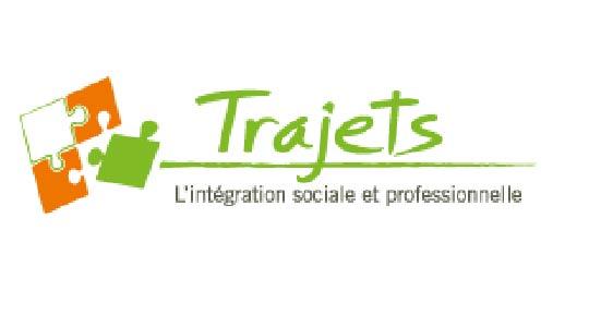 Trajets