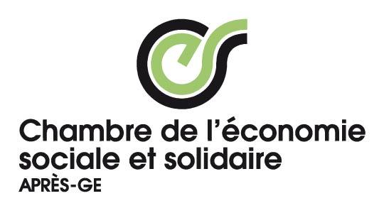 chambre économie social solidaire