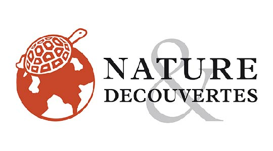 Nature-decouverte