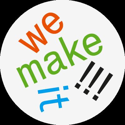 logo_wemakeit