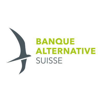 banque_alternative_suisse