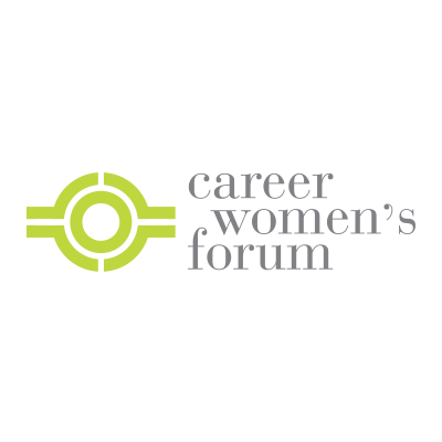 career-womens-forum