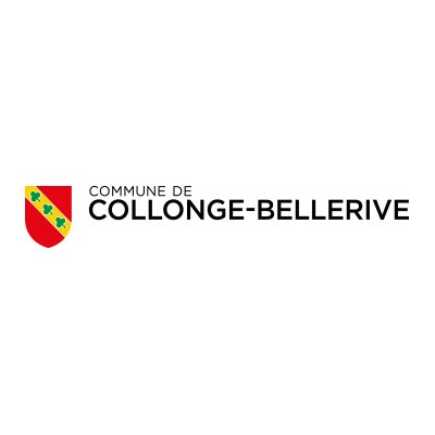 collonge_bellerive
