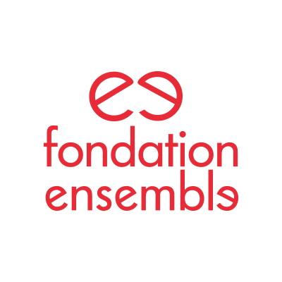 fondation_ensemble