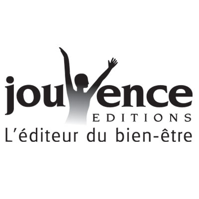 Edition jouvence