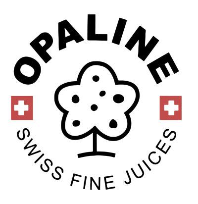 Opaline Factory