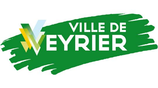 Vernier