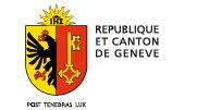 Etat Genève