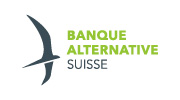 banque_alternative