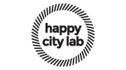 happy_city_lab