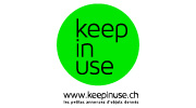 keep_in_use