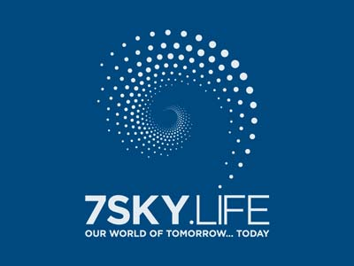 7SKYLIFE