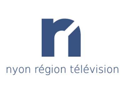 Nyon Région Télévision